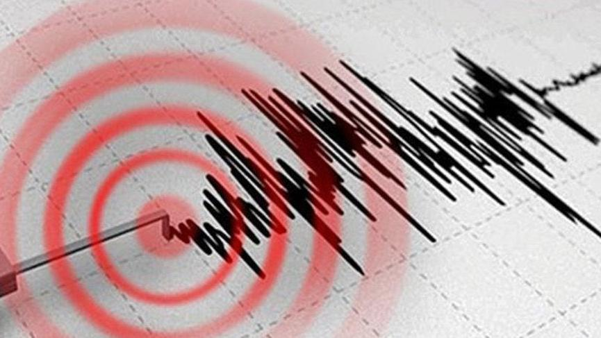 deprem konulu patent başvurularında artış