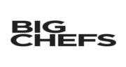 ref-bigchesf