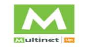 ref-multinet