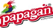 ref-papagan