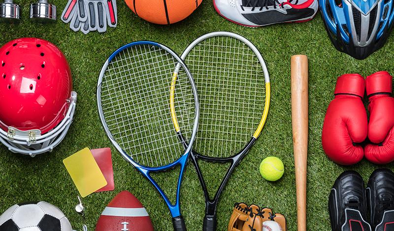 26 Nisan Dünya Mülkiyet Günü ve Patent Haftası'nın Bu Yılki Teması 'Spor'26 Nisan Dünya Mülkiyet Günü ve Patent Haftası'nın 2019 yılı Teması 'Spor'