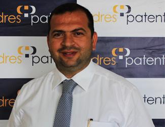 Ahmet Alkan