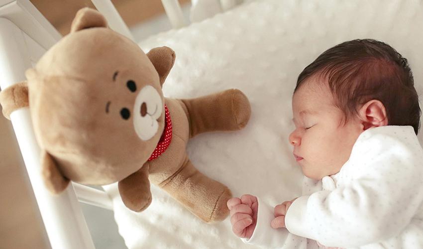 Uyumayan Çocuğunu Aspiratörle Uyuttu, İş Kadını Oldu