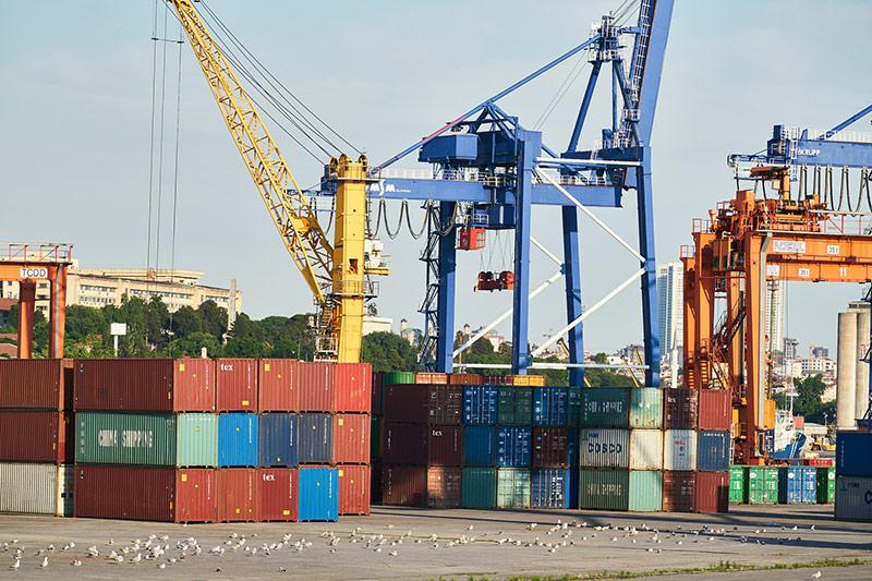 ihracatçı firmaları bekleyen büyük tehlike