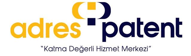 adres-patent-logo