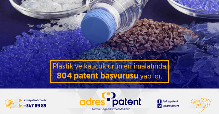 patent ve kauçuk ürünleri haber görseli