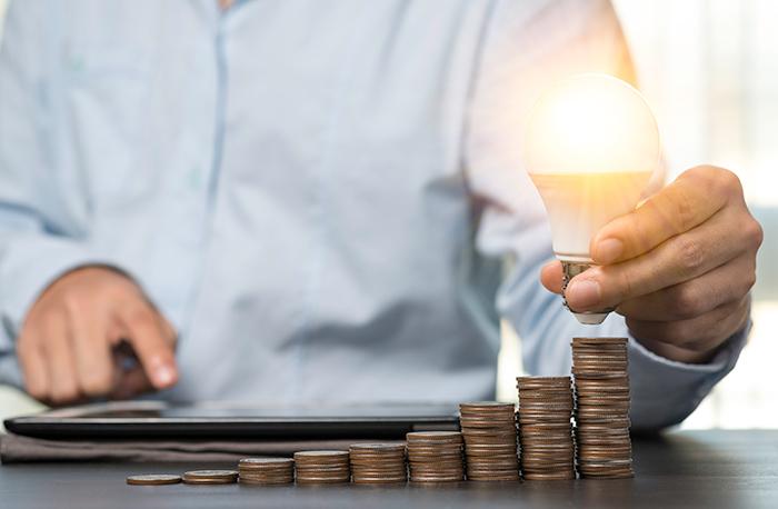 Patentlerin ekonomiye kazancı konusunda analizler yapılmalı
