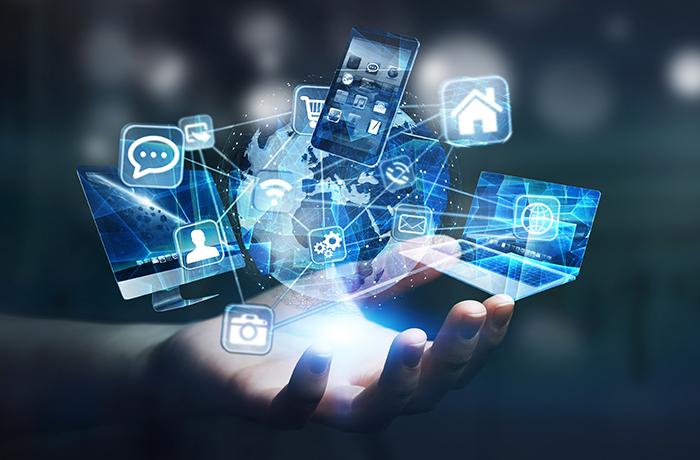 COVID-19 Sürecinde birçok şirketin dijitalleşmesiyle yazılım patentlerinin önemi artıyor
