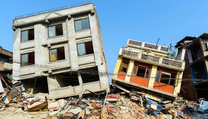 2021'in ilk sekiz ayında deprem başlıklı patent başvurusu 25